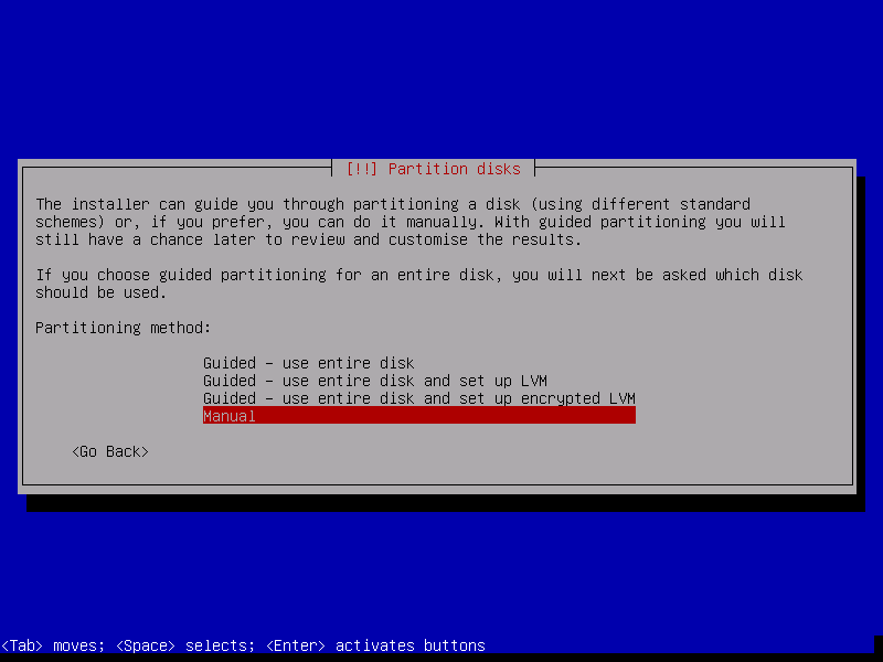 Debian 7 64-bit-2014-08-22-22-28-29