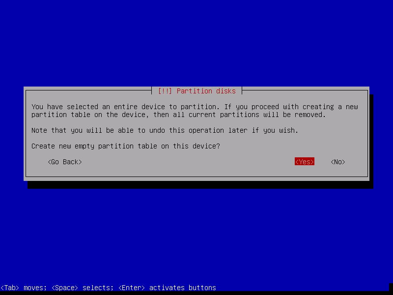 Debian 7 64-bit-2014-08-22-22-31-32