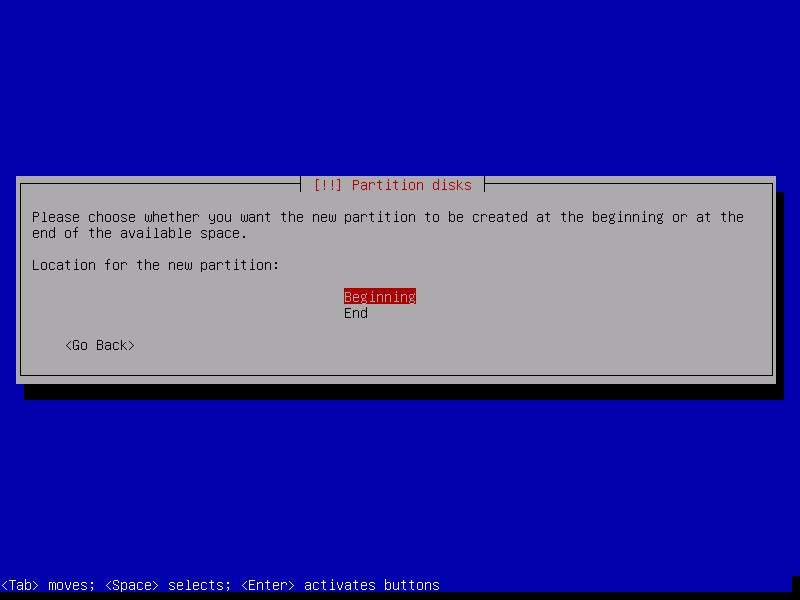 Debian 7 64-bit-2014-08-22-22-48-56