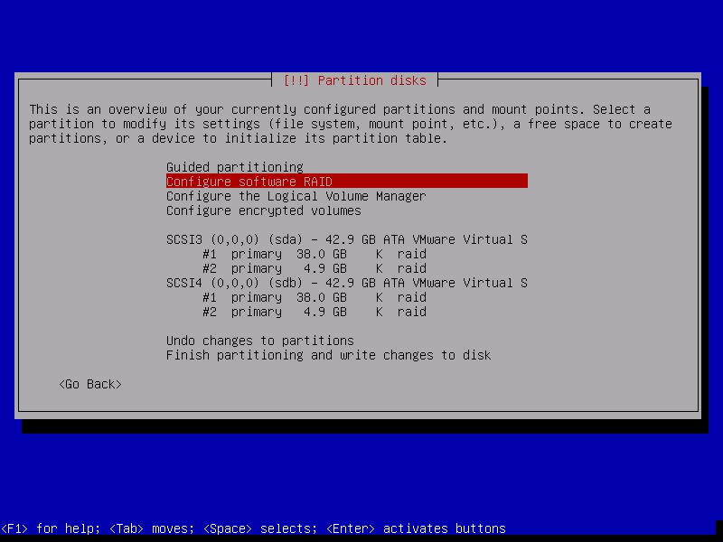 Debian 7 64-bit-2014-08-22-22-50-38