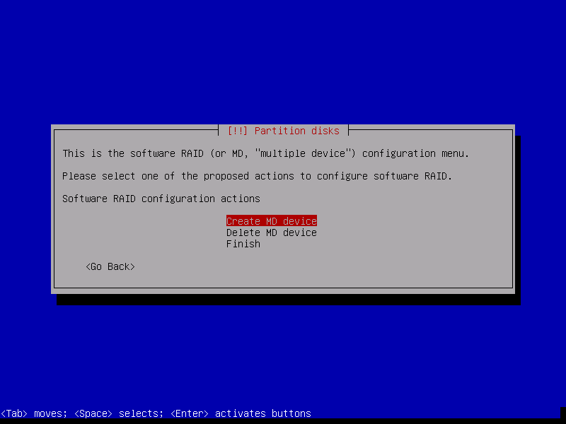 Debian 7 64-bit-2014-08-22-22-51-04