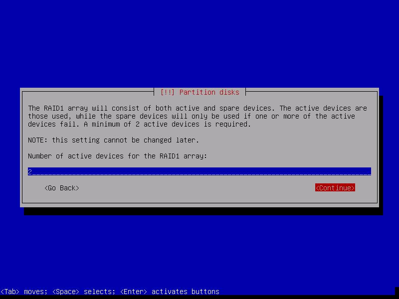 Debian 7 64-bit-2014-08-22-22-51-19