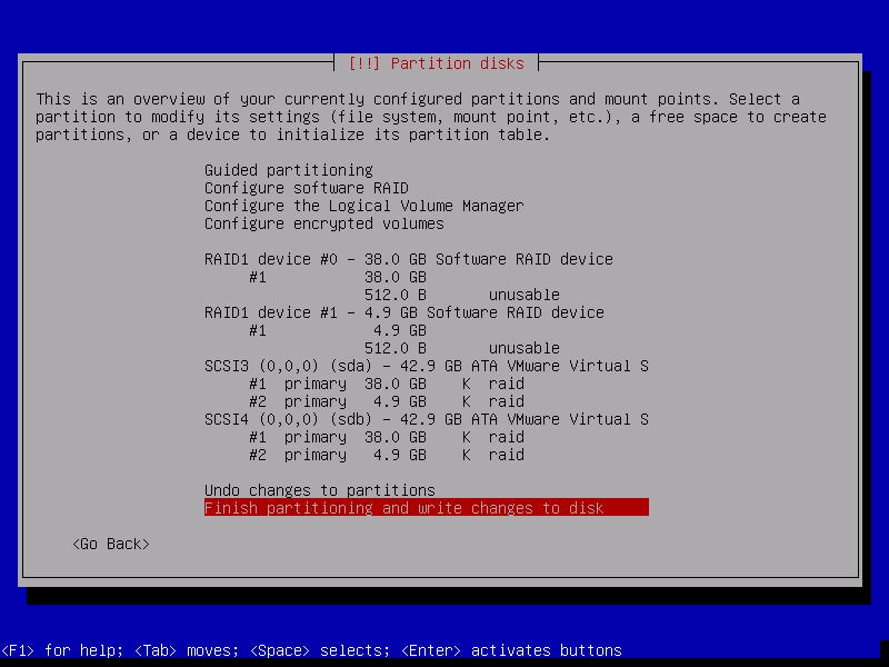 Debian 7 64-bit-2014-08-22-22-52-18