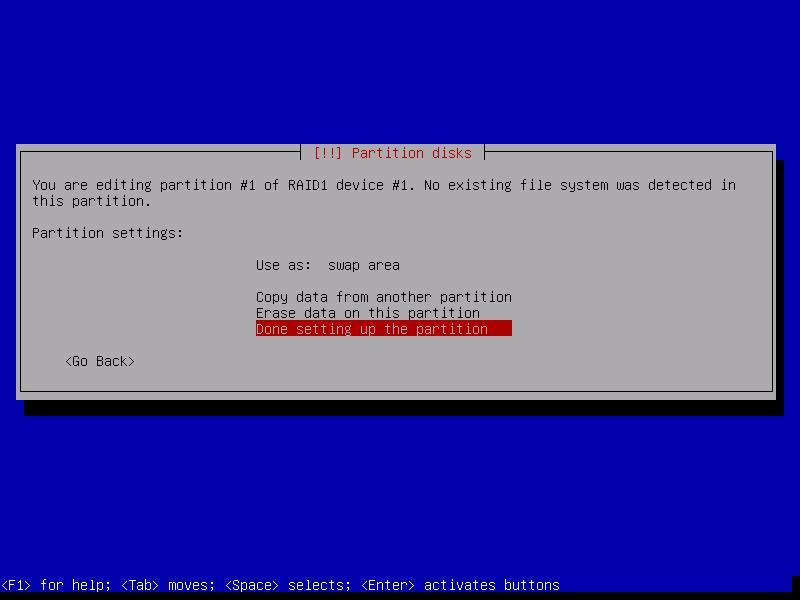 Debian 7 64-bit-2014-08-23-00-43-20